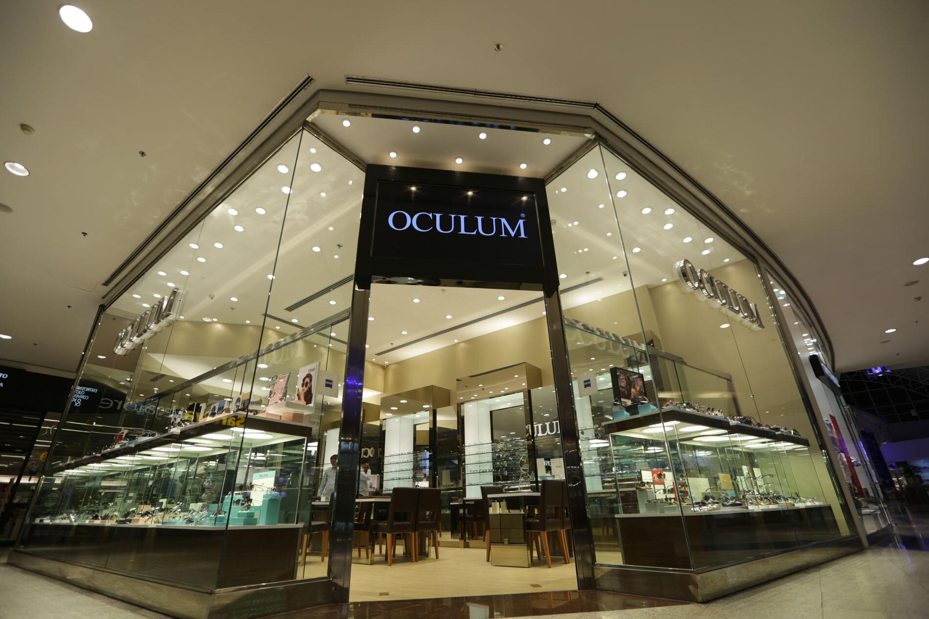 OCLUM_ESTRUTURA_59